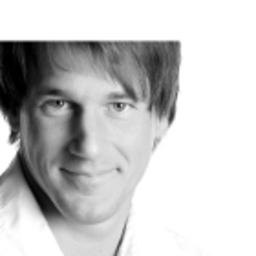 Sven Klappert's profile picture
