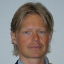 Tomas Satra