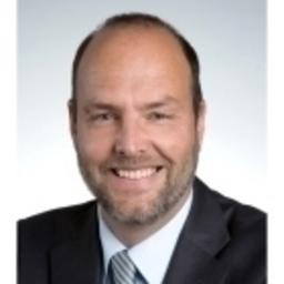 Michael Eiberger - DIE STELLENBESETZER - Dr. Scharff + Eiberger Personalberatung - Stuttgart