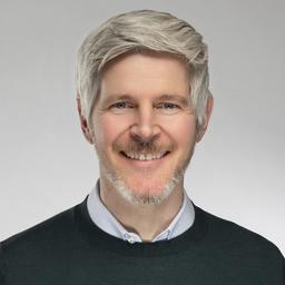 Daniel kussmaul bilder news infos aus dem web for Produktdesign offenbach
