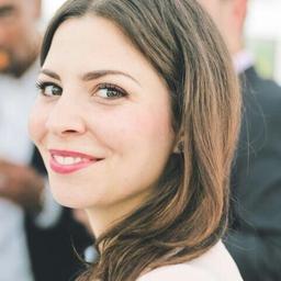 Lea Clemens's profile picture