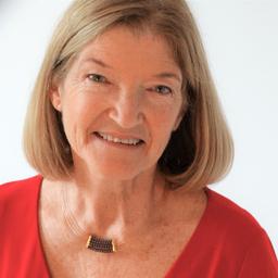 Dr. Andrea Dreusch