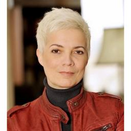 Marion Dimali - diverse - derzeit Wien