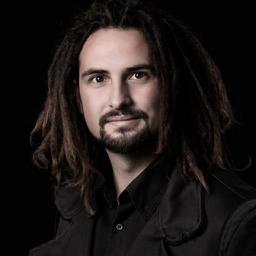 Philipp Stickel's profile picture