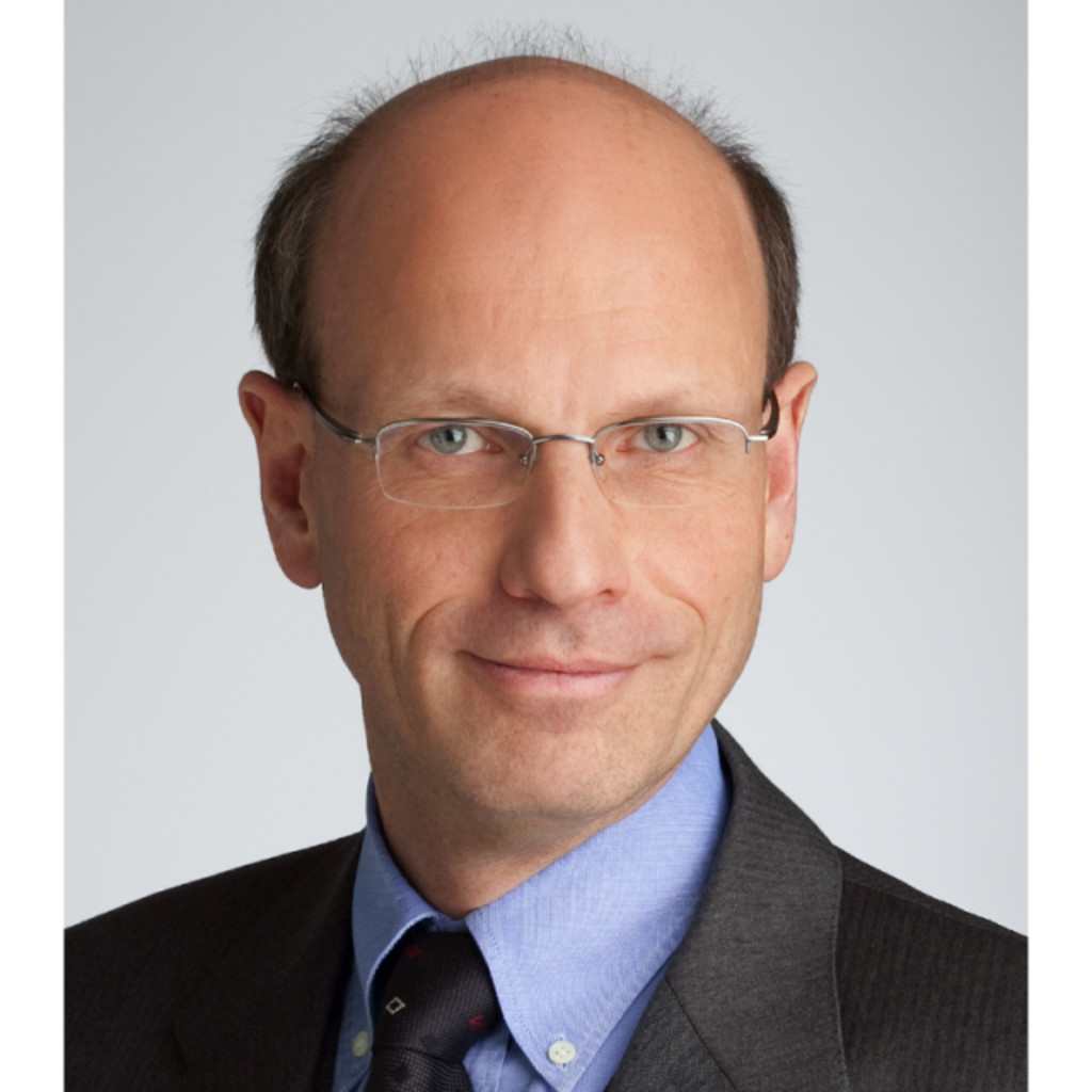 Richard Fruhwürth's profile picture