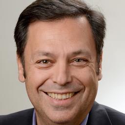 Pasquale Cantatore's profile picture