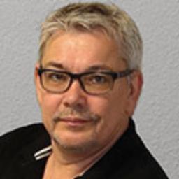Stefan Oberbiermann - OBM-Media e.K. Internet-Solutions | Web-Design & SEO-Agentur & Projektmanagement - Bielefeld