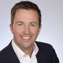 Matthias Grünewald - Hannover