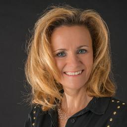 Petra Thonemann - ViPO Deutschland GmbH - München
