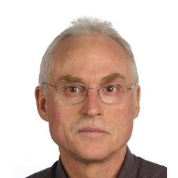 Rob Ward - Landis+Gyr - Bern