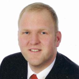 Michael Hefele's profile picture