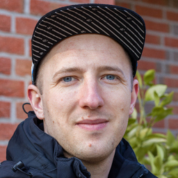 Peter Glenewinkel - BTC Business Technology Consulting AG - Oldenburg