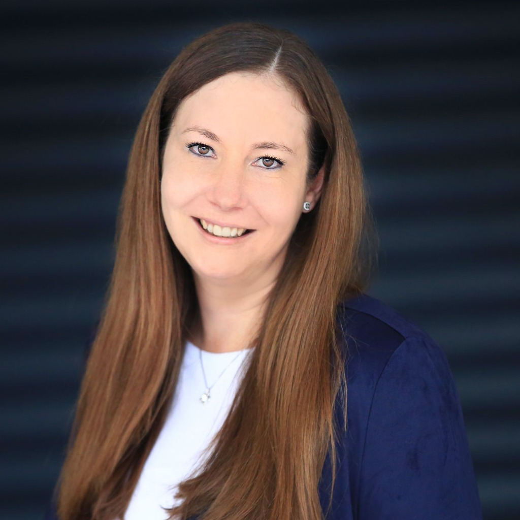 Petra Kraus - Head of Human Resources - Küchen Quelle GmbH | XING