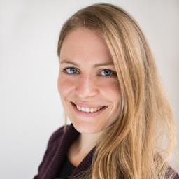 Andrea Petzenhammer - Agentur Frische Fische - Berlin