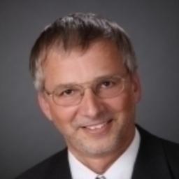 Richard Hacker's profile picture