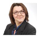 Christiane Becker - Bad Endbach