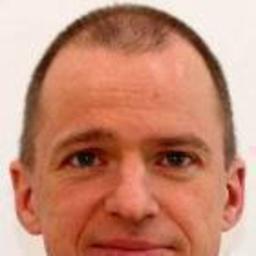 Prof. Dr Lutz Prechelt - Freie Universität Berlin - Berlin