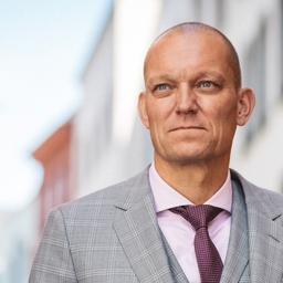 Alexander Wege - Werbeagentur Crossover Communication GmbH - Köln