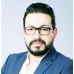 Adel BOUZID's profile picture