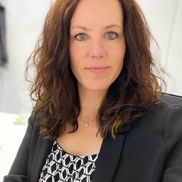 Alicia Hammer's profile picture