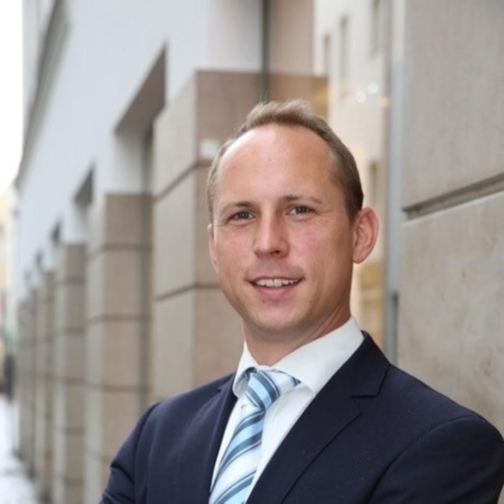 Julian Neußer's profile picture