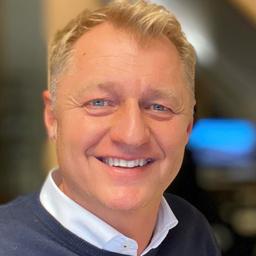 Harald Kogler's profile picture
