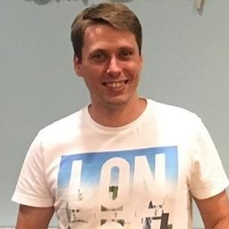 Dr Henry Schäfer - e.solutions GmbH - Erlangen
