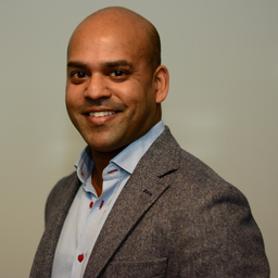 Marcos Sousa - Renault Nissan Consulting - Greater London, United Kingdom