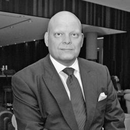 Oliver Otto - ALPHA COM Deutschland GmbH - der Spezialist für Dokumenten-Management - Bremen
