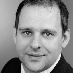 René Helbig - BTC Business Technology Consulting AG - Leipzig