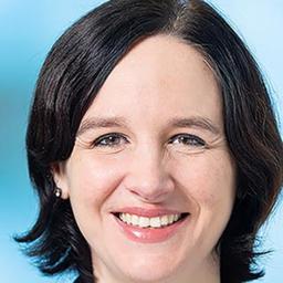 Dr. Marie-Aude Boucabeille's profile picture