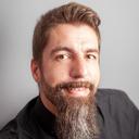 Kevin Wolter - Ratingen