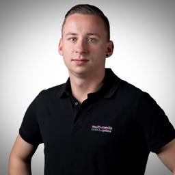 Nikolai Knopf's profile picture