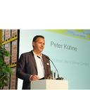 Peter Kühne - Dortmund