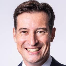 Philipp Ganzmüller's profile picture