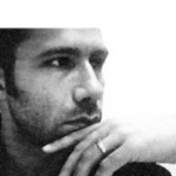 Luca Iermano - www.studiolucaiermano.com - Bracciano