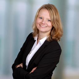 Nadine Klimek - Hochschule Heilbronn - Heilbronn