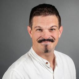 Sandro Amrhein's profile picture