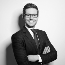 Marcel Kubon - Accenture - Düsseldorf