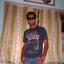 Sameer Singh - angul