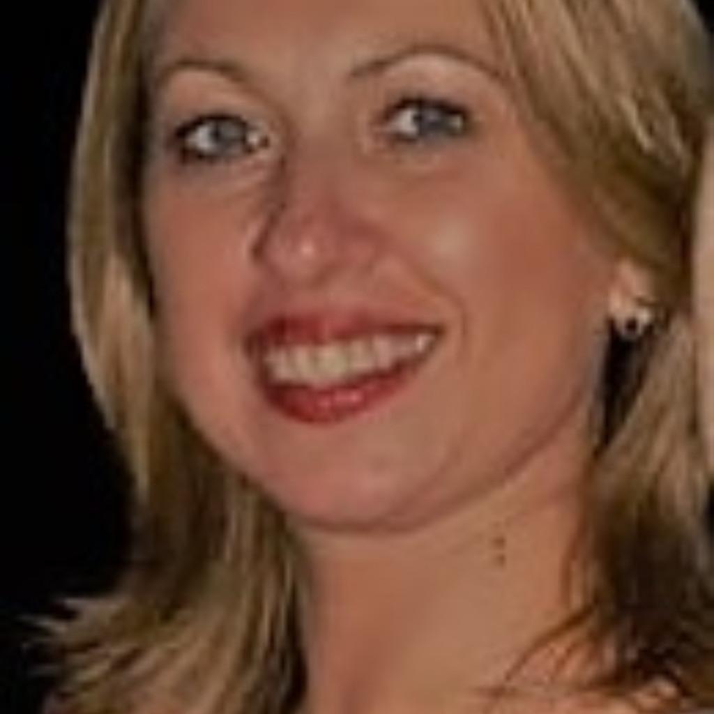 Mirjana Badjikic's profile picture