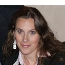 Barbara Leitner - Wien