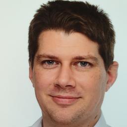 Christoph Arth's profile picture