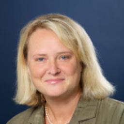 Daniela Beinert - Niederrheinische Industrie- und Handelskammer - Duisburg