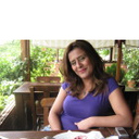 Sibel YILDIRIM - manisa