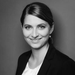 Stefanie Maria Dappert's profile picture