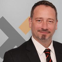 Gerwin Brill - expeer GmbH - Bonn