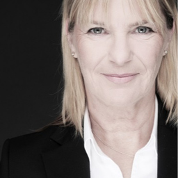 Ulrike Bieber - Hays Professional Solutions GmbH, P&C Projektmanagement und Consulting - Hamburg