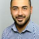 Mehmet Karakus - Hamm