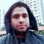 Rajesh Kumar - Bangalore